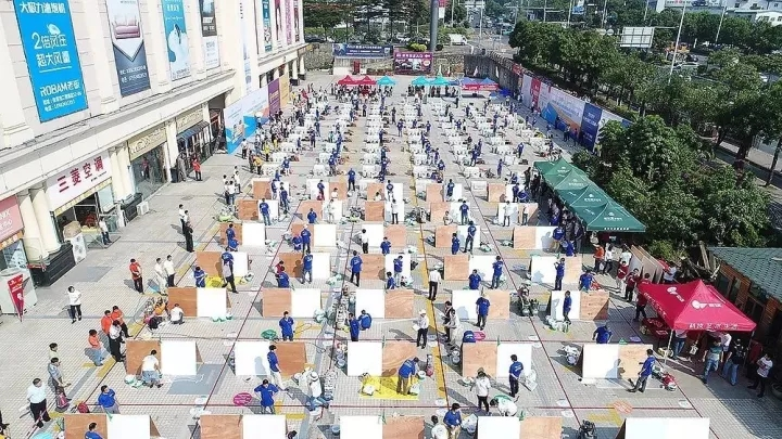"""▲家装大赛现场134位工友""""鏖战正酣"""".webp.jpg"""