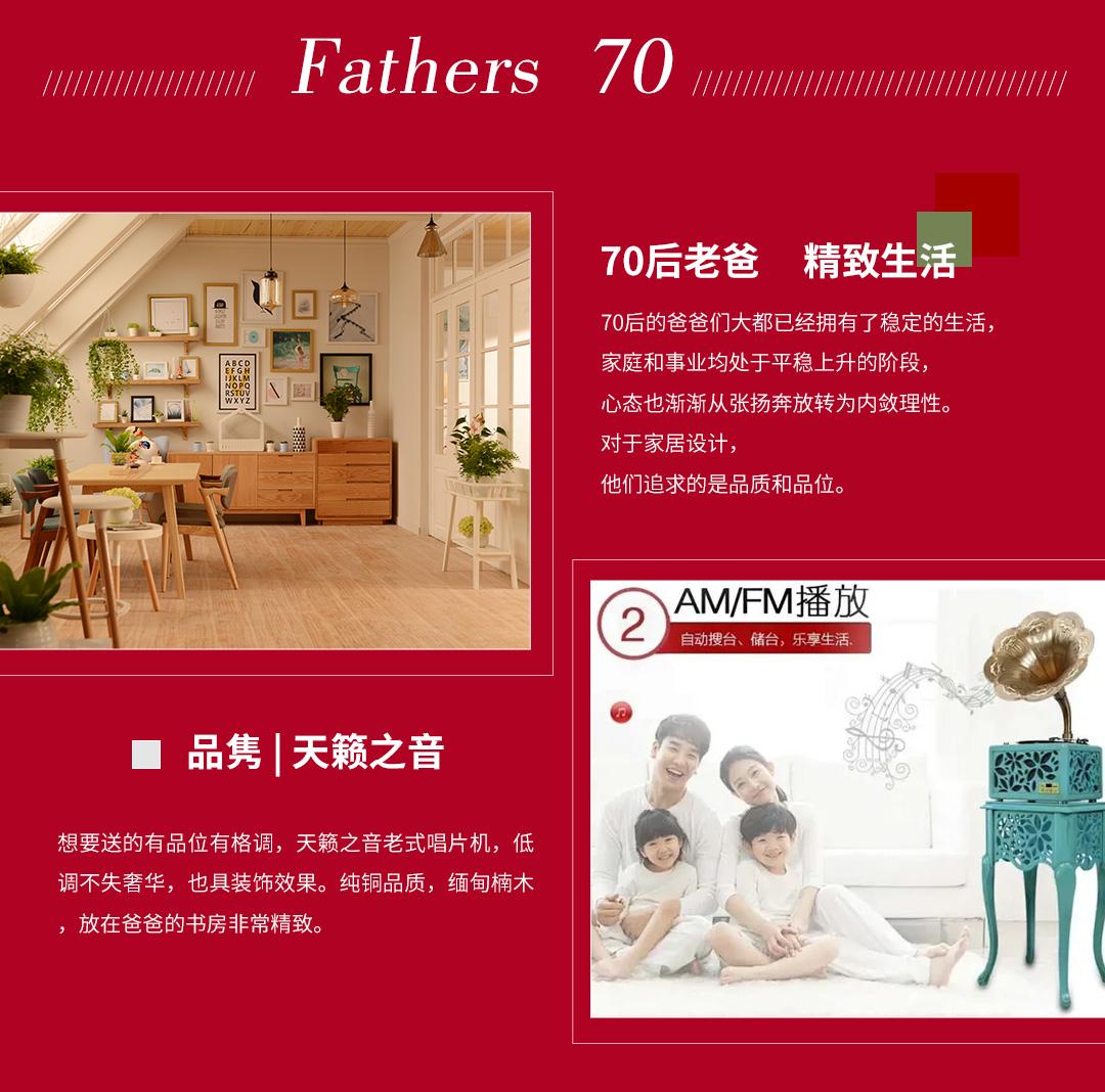 父亲节推文_05.jpg